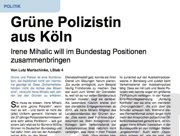 Der Artikel als PDF