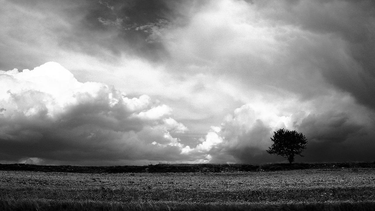 Landschaft | Pixabay
